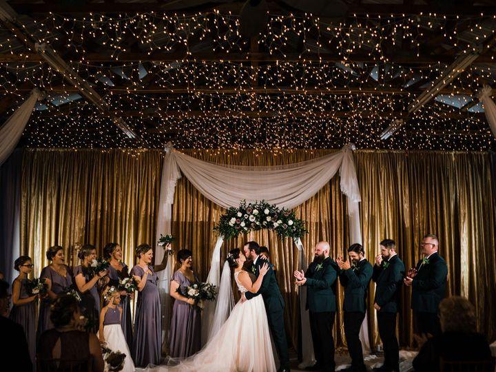 Tmx Sunnybrookballroomwedding43of54 1 51 67156 159716753730541 Pottstown, PA wedding venue