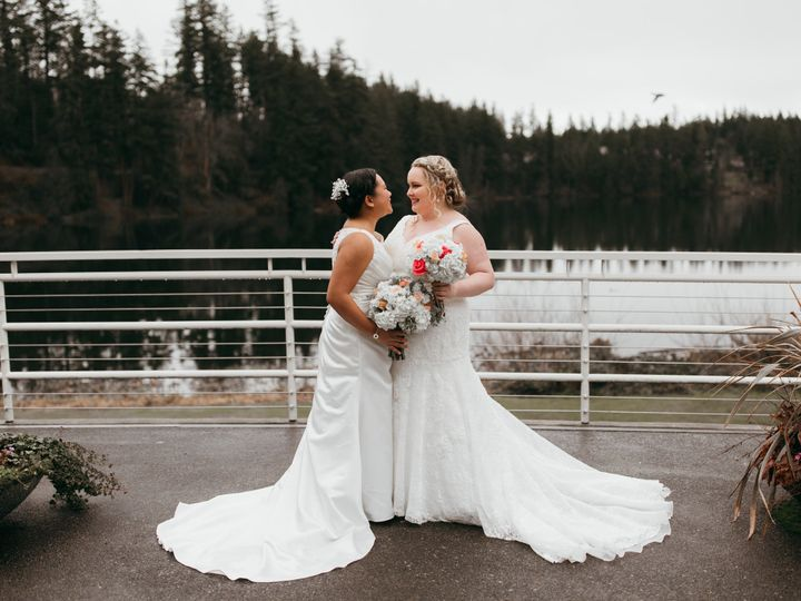 Tmx 1490301006425 Seattlebridalhairmakeup Seattle, WA wedding beauty