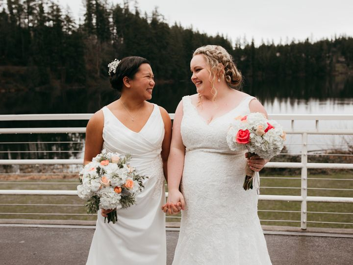 Tmx 1490301049432 Seattlebridalhairmakeup1 Seattle, WA wedding beauty