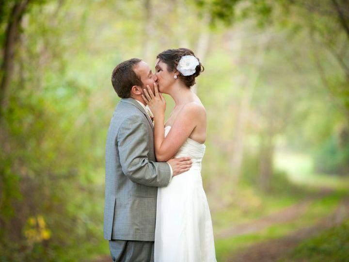 Tmx 1343840991738 MC29707 Cumberland wedding photography