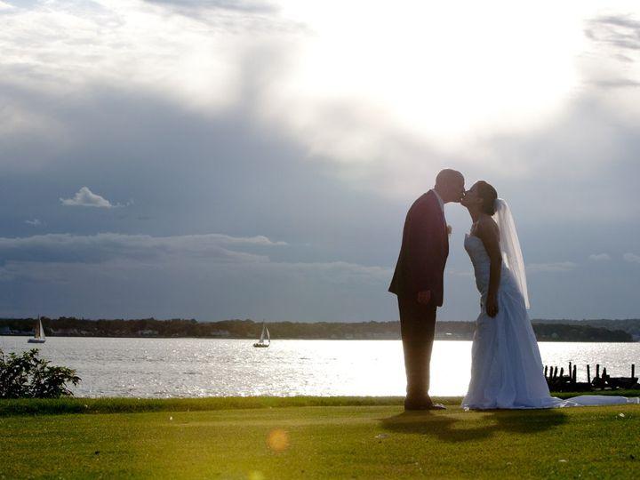 Tmx 1343842149547 MC28061 Cumberland wedding photography