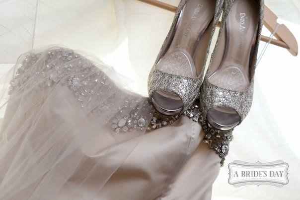 Tmx 1344008286659 MC11203 Cumberland wedding photography