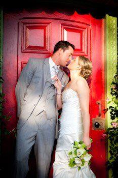 Tmx 1344010284277 IMG1765 Cumberland wedding photography