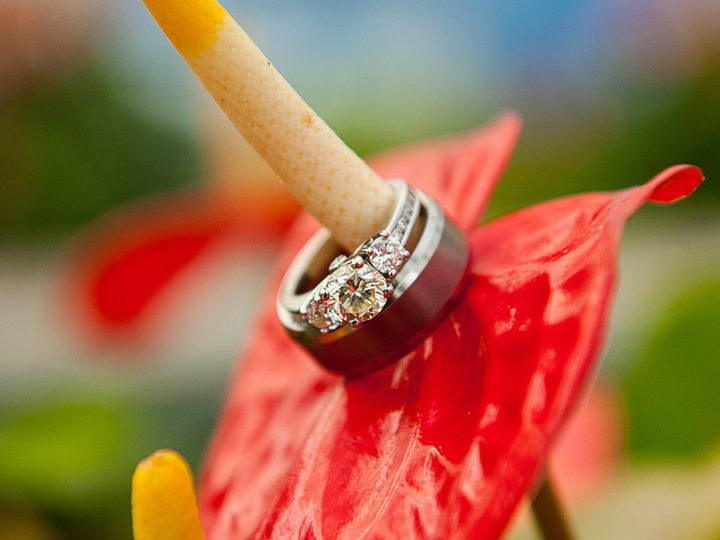 Tmx 1362521920434 C14424 Cumberland wedding photography
