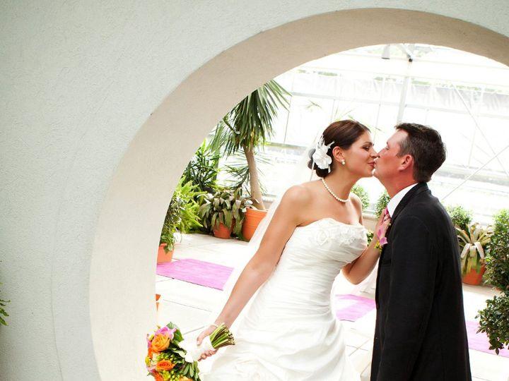 Tmx 1362521971753 MC1IMG3621 Cumberland wedding photography
