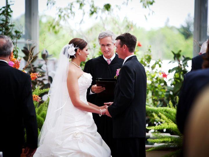 Tmx 1362522284423 MC2IMG2806 Cumberland wedding photography