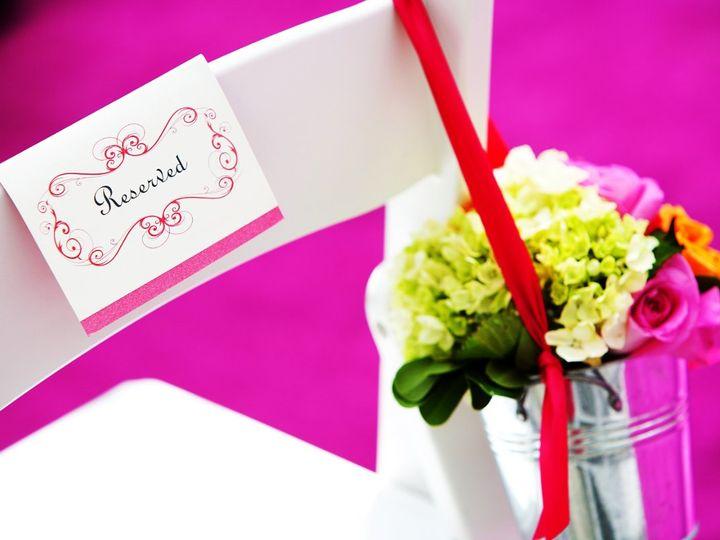 Tmx 1362522370353 MC2IMG2840 Cumberland wedding photography