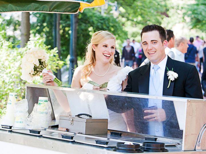 Tmx 1362522737841 MC34380edit Cumberland wedding photography