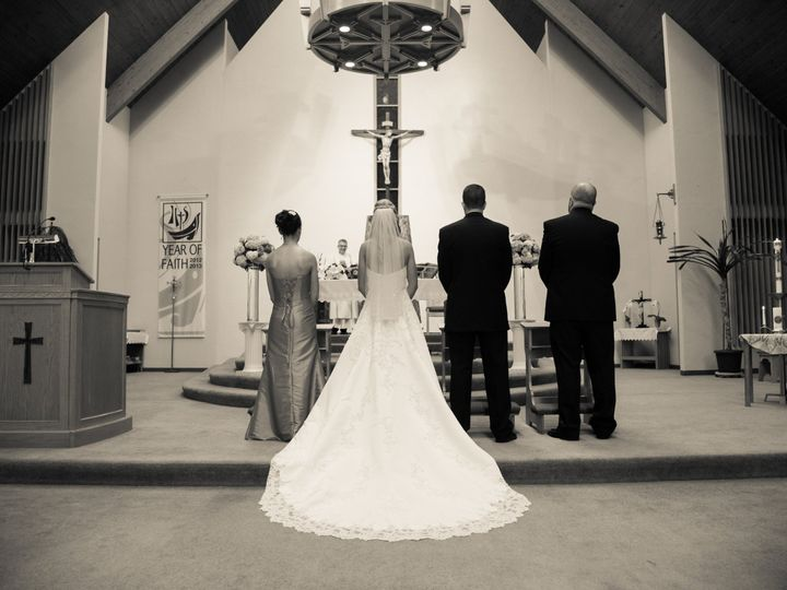 Tmx 1407551110037 20130713saraivasilva 276 Cumberland wedding photography