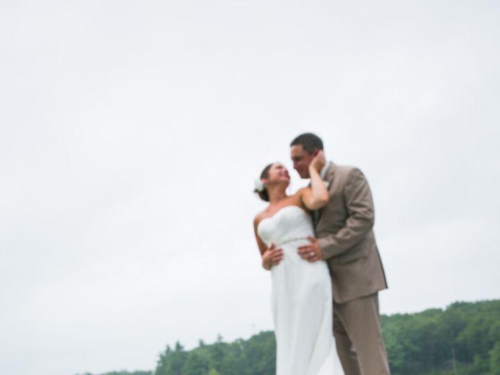 Tmx 1407551135074 20130809phillips 388 Cumberland wedding photography