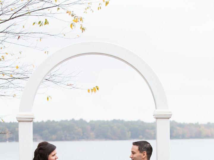 Tmx 1407551217032 20131012gdcedrone 442 Cumberland wedding photography