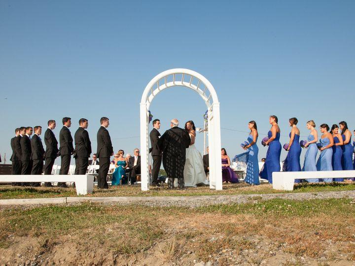 Tmx 1407551341287 C2 4062 Cumberland wedding photography