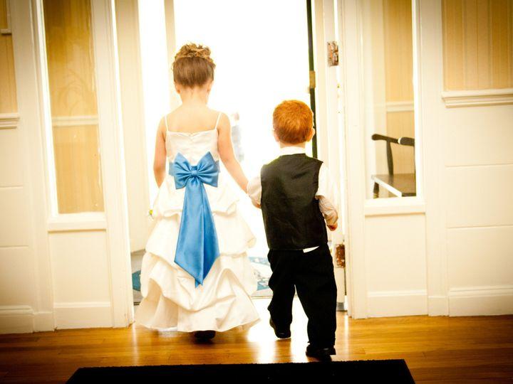 Tmx 1407551371042 Cm1cpp5342 Cumberland wedding photography