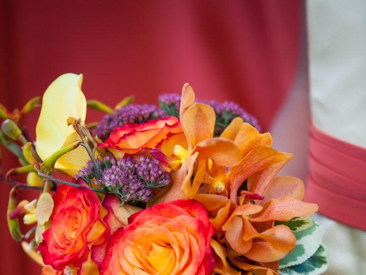 Tmx 1407551404499 M2 4310 Cumberland wedding photography