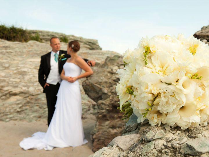 Tmx 1407551483857 Mc1 6563 Cumberland wedding photography