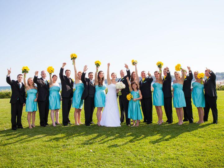 Tmx 1407551517300 Mc1 6668 Cumberland wedding photography