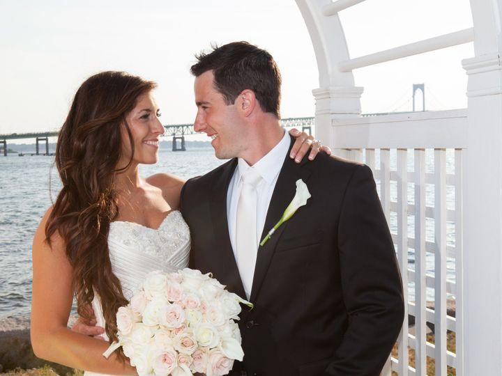 Tmx 1407551557390 Mc1 8260 Cumberland wedding photography