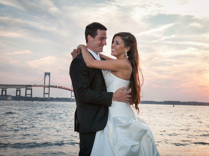 Tmx 1407551626238 Mc1 8402 Cumberland wedding photography