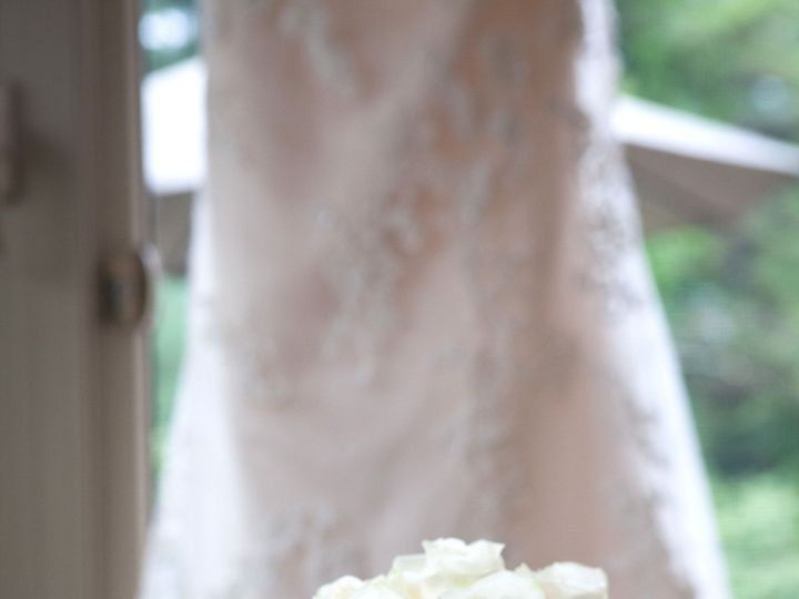 Tmx 1407551683416 Mc1 8873 Cumberland wedding photography