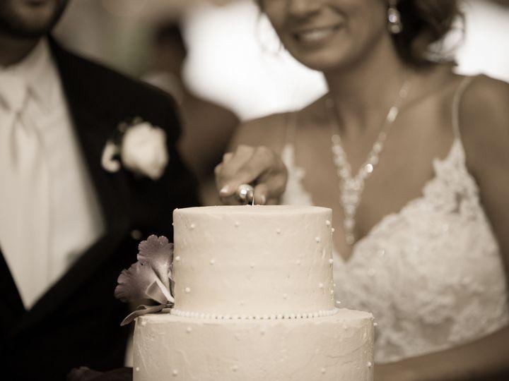 Tmx 1407551833035 Mc2 0045 Cumberland wedding photography