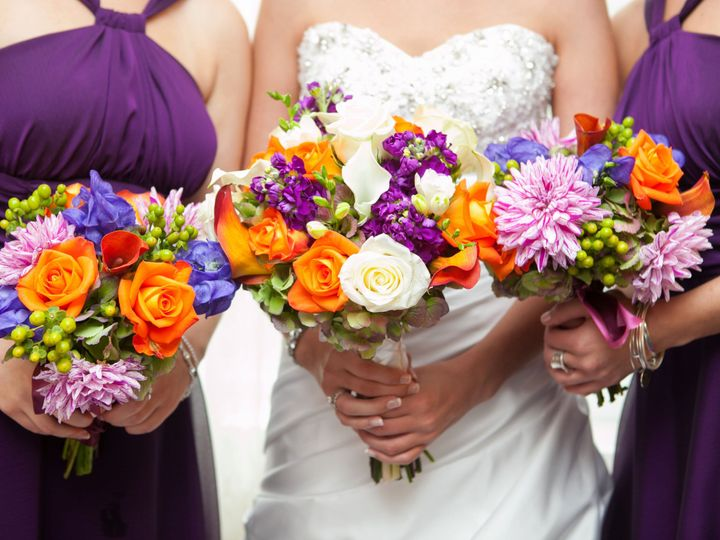 Tmx 1407551882943 Mc2 3627 Cumberland wedding photography