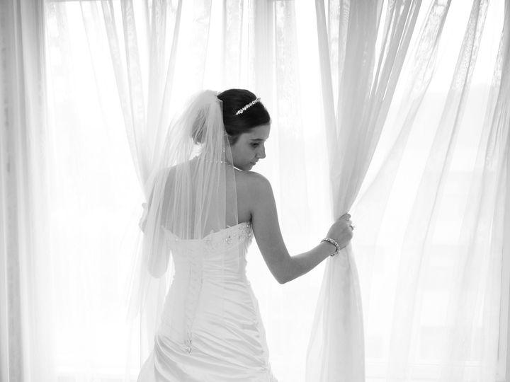 Tmx 1407551903256 Mc2 3662 Cumberland wedding photography