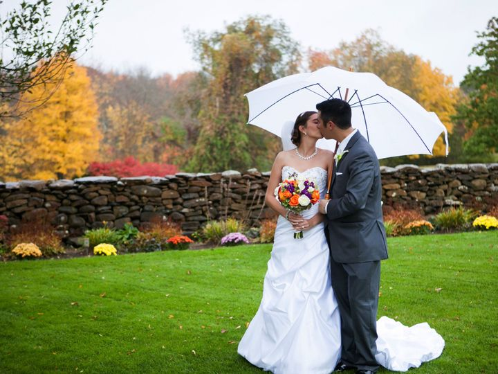 Tmx 1407551920232 Mc2 3841 Cumberland wedding photography