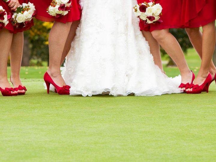 Tmx 1407551966702 Mc2 6655 Cumberland wedding photography