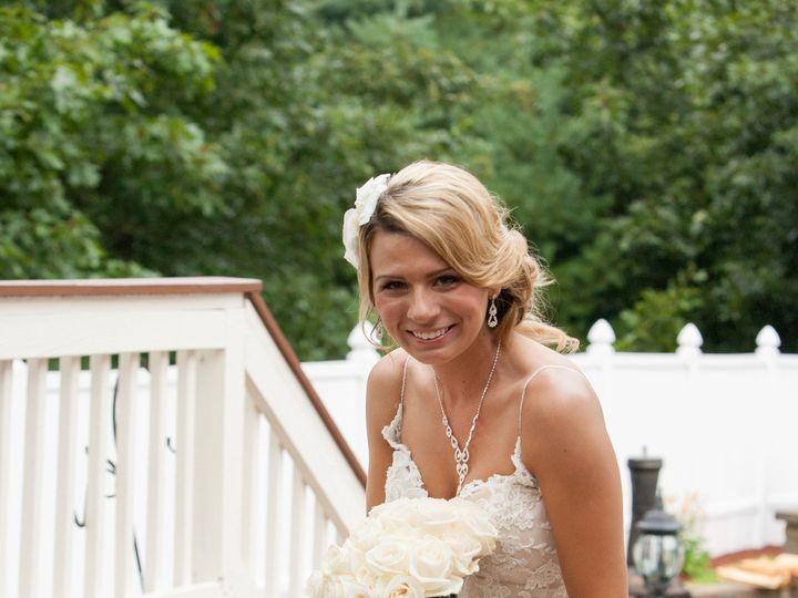 Tmx 1407552011432 Mc2 9793 Cumberland wedding photography