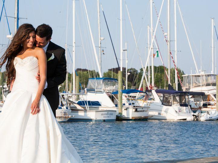 Tmx 1407552064222 Mc3 8697 Cumberland wedding photography