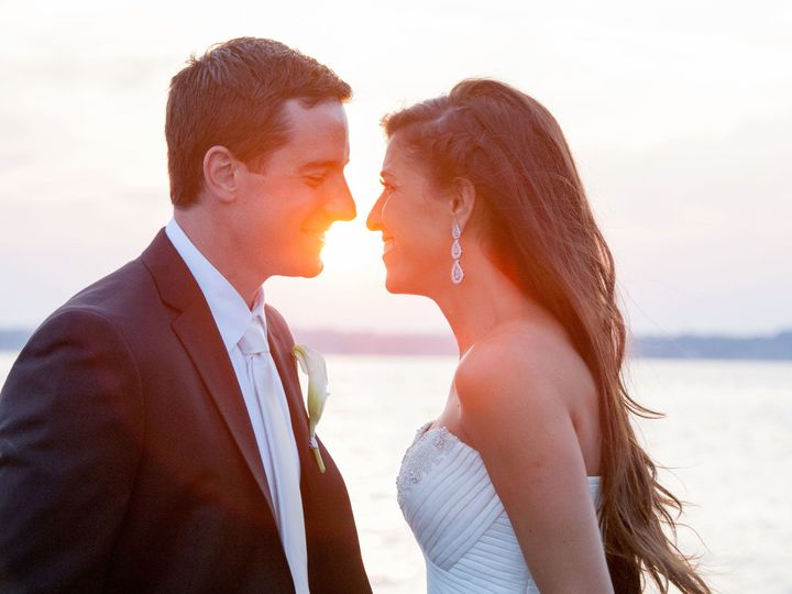 Tmx 1407552090379 Mc3 8853 Cumberland wedding photography