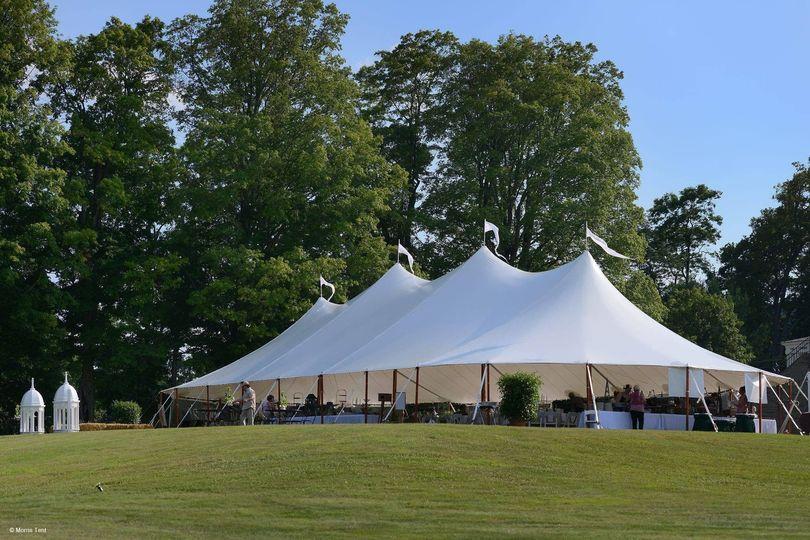 62f19d79d3263f9d 1454086513434 sailcloth tent