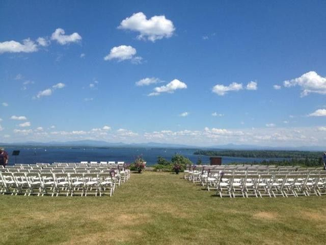 Tmx 1454088086161 Clinton Community College For Gallery West Chazy, Vermont wedding rental