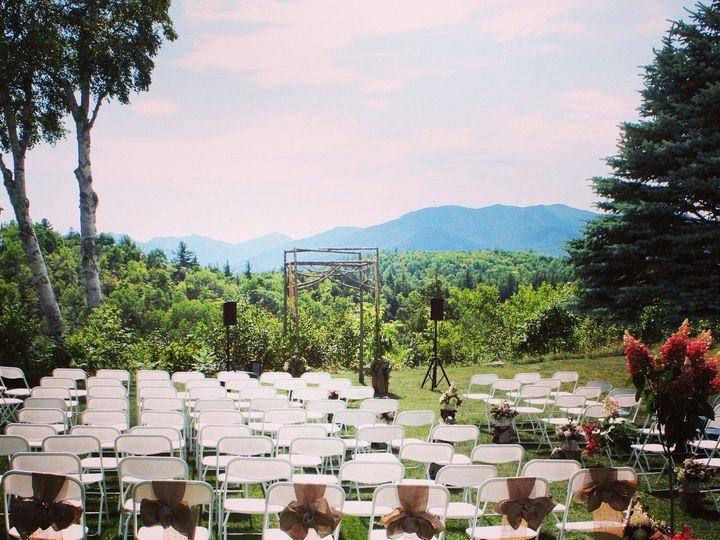 Tmx 1454088217661 Photo Oct 22 2 21 49 Pm West Chazy, Vermont wedding rental