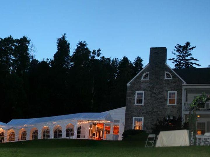 Tmx 1454088949412 Valcour West Chazy, Vermont wedding rental