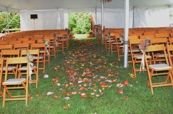 Tmx 1454089423884 094d4e25ed8fdb213ef8f966dec94222 West Chazy, Vermont wedding rental