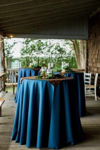 Tmx 1479768997335 0d368cc88ab280481bcf363ded37ab02   Copy West Chazy, Vermont wedding rental