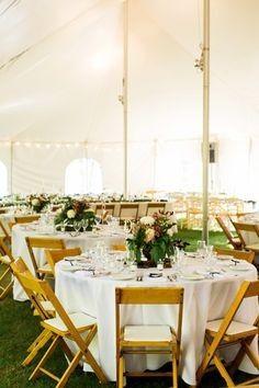 Tmx 1479768998429 04f069fca5b521483ac1d3d72198794c West Chazy, Vermont wedding rental