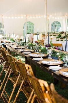 Tmx 1479769009550 9e63a4239b06b12c5b6038237cff6336   Copy West Chazy, Vermont wedding rental