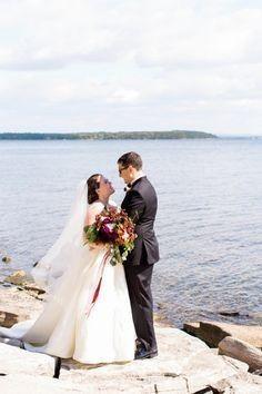 Tmx 1479769023950 Ac408b09f2908e8f222a903fd7ab63c5 West Chazy, Vermont wedding rental