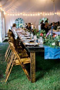 Tmx 1479769029124 E4456cc86688d08e96dc1555021bcef6 West Chazy, Vermont wedding rental