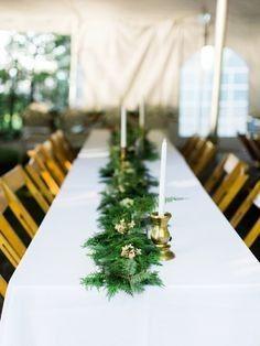 Tmx 1479769034128 E5710d442eee912968612ee4d542e032   Copy West Chazy, Vermont wedding rental