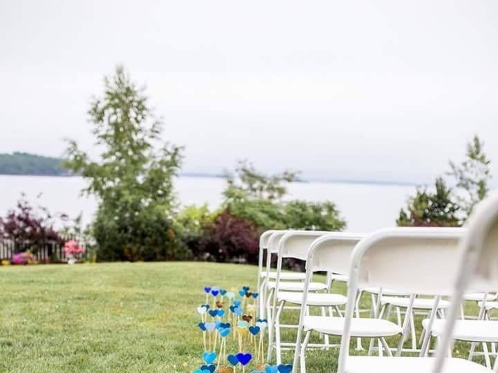 Tmx 1479769054434 1472416918272572341560881606255175o West Chazy, Vermont wedding rental