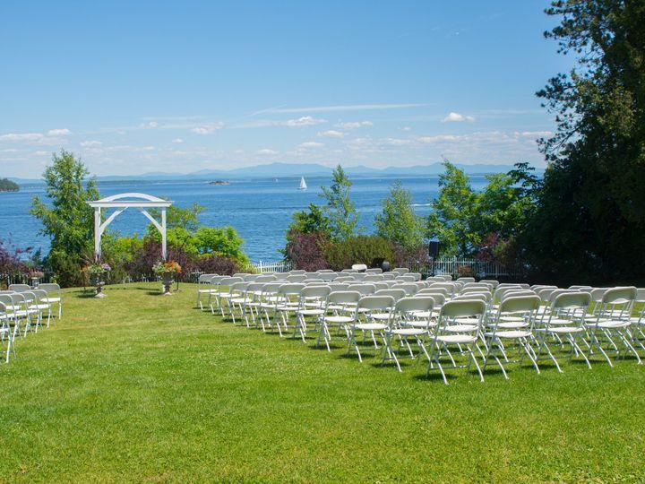 Tmx 1479769087624 Cwra0001 West Chazy, Vermont wedding rental