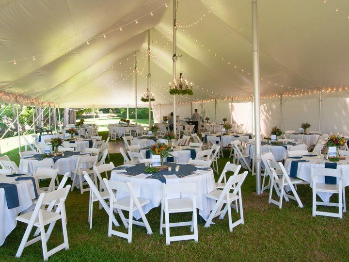 Tmx 1479769094959 Cwrb0007 West Chazy, Vermont wedding rental