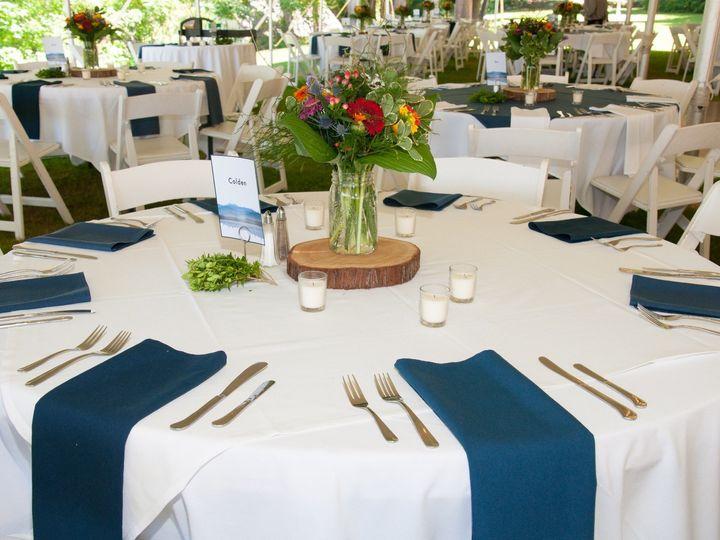 Tmx 1479769107939 Cwrb0008 West Chazy, Vermont wedding rental