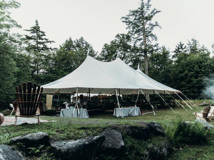 Tmx Brandon Ann Reception 12 51 587156 West Chazy, Vermont wedding rental