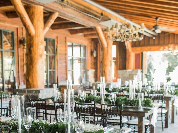 Tmx Farmhouse Table 1 51 587156 West Chazy, Vermont wedding rental