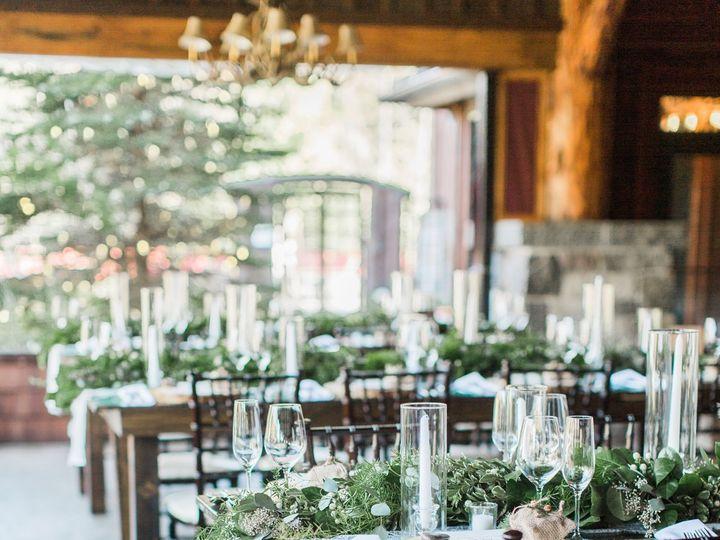 Tmx Farmhouse Table 51 587156 West Chazy, Vermont wedding rental