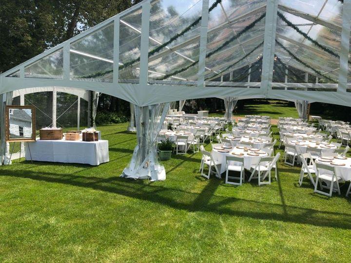 Tmx Img953004 51 587156 West Chazy, Vermont wedding rental